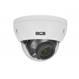 Kamera sieciowa IP BCS-DMIP3401IR-V-IV 4Mpix