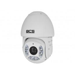 Kamera sieciowa IP Obrotowa BCS-SDIP5225-III IP 2Mpix