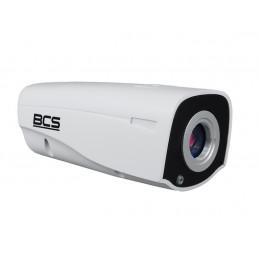 Kamera kontaktowa BCS-BQ7201 2Mpix