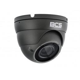 Kamera kopułkowa BCS-DMQ2201IR3-G 2Mpx