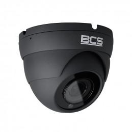 Kamera kopułkowa BCS-DMQE4200IR3-G 2Mpix