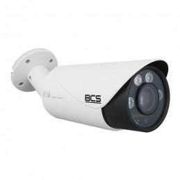 Kamera tubowa BCS-TQE8204IR3-B 2Mpix