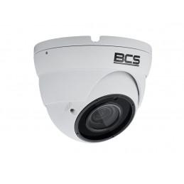 Kamera kopułkowa BCS-DMQ4201IR3-B 2Mpx
