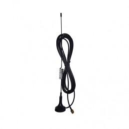 Grenton Antena L. Z-Wave
