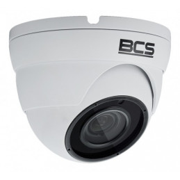Kamera kopułkowa BCS-DMQ2501IR3-B 5 Mpx