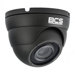 Kamera kopułkowa BCS-DMQ2501IR3-G 5 Mpx