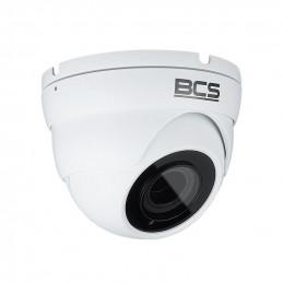 Kamera kopułkowa BCS-DMQ4503IR3-W 5 Mpx