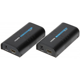 EXTENDER   HDMI-EX-120-V3