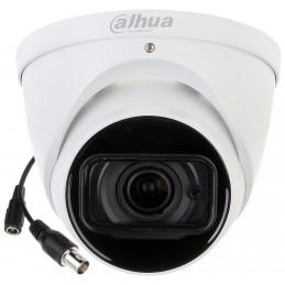 Kamera kopułkowa DAHUA HAC-HDW1500T-Z-A-271 5Mpix