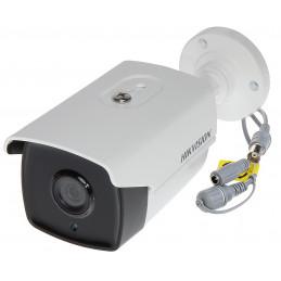 Kamera tubowa HIKVISION DS-2CE16H0T-IT3F - 5Mpix