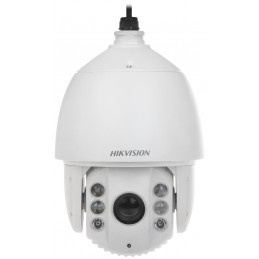 Kamera szybkoobrotowa HIKVISION DS-2AE7230TI-A - 2Mpix