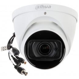 Kamera Kopułkowa DAHUA HAC-HDW2501T-Z-A-271 - 5 Mpx MOTOZOOM