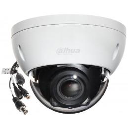 Kamera kopułkowa DAHUA HAC-HDBW2501R-Z-2713 - 5 Mpx
