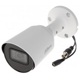 Kamera Tubowa DAHUA HAC-HFW1200T-A-0280B - 2Mpix