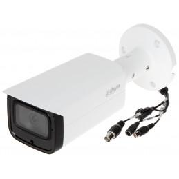 Kamera tubowa Dahua HAC-HFW2501T-I8-A-03