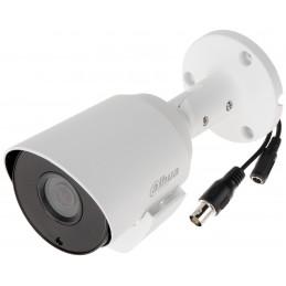 Kamera tubowa Dahua HAC-LC1220T-TH-0280B