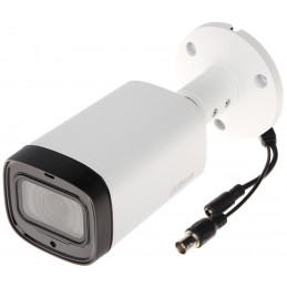 Kamera tubowa Dahua HAC-HFW1230R-Z-IRE6- MotoZoom