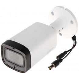 Kamera tubowa Dahua HAC-HFW1500R-Z-IRE6- MotoZoom