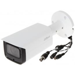 Kamera tubowa Dahua HAC-HFW2501T-Z-A-271 MotoZoom