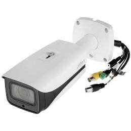 Kamera tubowa Dahua HAC-HFW3802E-Z-VP-37 - 8Mpx
