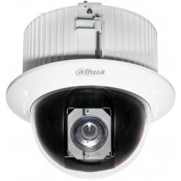 Kamera szybkoobrotowa Dahua SD52C225I-HC