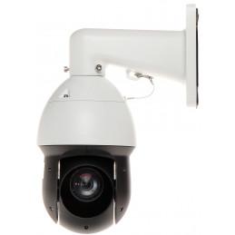 Kamera szybkoobrotowa Dahua SD49225I-HC