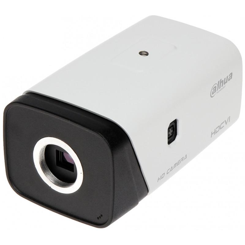 Kamera tubowa Dahua HAC-HF3231E