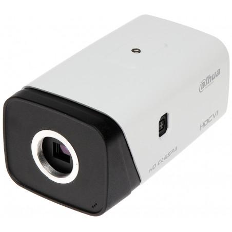 Adapter Mini DisplayPort-HDMI Gembird
