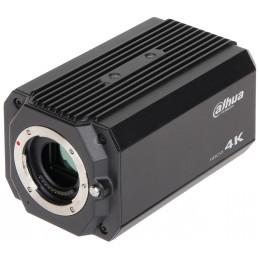 Kamera Dahua HAC-HF3805G