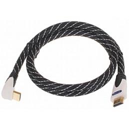 KABEL HDMI-1.0-PK 1 m