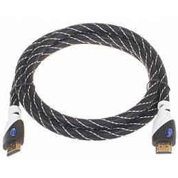 KABEL HDMI-1.5-PP 1.5 m