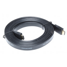 KABEL HDMI-3.0/FLEX 3.0 m