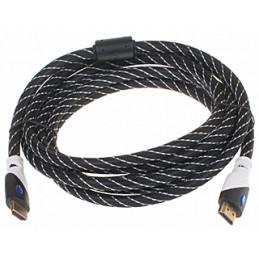 KABEL HDMI-3.0F-PP 3.0 m
