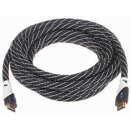 KABEL HDMI-5.0-PP 5.0 m