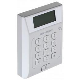 Zamek szyfrowy Hikvision DS-K1T802E