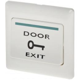 Przycisk otwarcia drzwi ATLO-PP-3