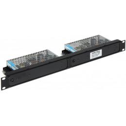 ZASILACZ ZR48-158X2 2 x 48&nbspV DC 3.3&nbspA