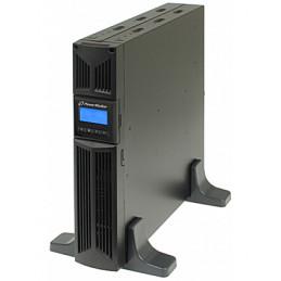 ZASILACZ UPS VI-1500-RT/LCD 1500 VA