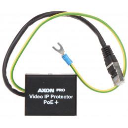 OGRANICZNIK PRZEPIĘĆ AXON-PRO-IP-POE+