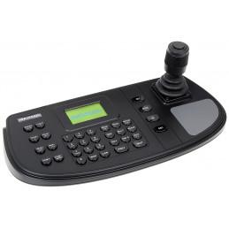 KLAWIATURA STERUJĄCA IP / RS-485 DS-1200KI HIKVISION