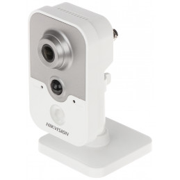 Ukryta kamera analogowa HIKVISION DS-2CE38D8T-PIR - 2 Mpx