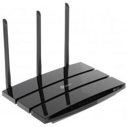 ROUTER ARCHER-C1200 2.4  GHz, 5  GHz 450  Mb/s + 867  Mb/s TP-LINK