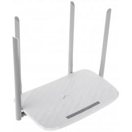 ROUTER ARCHER-C50 2.4  GHz, 5  GHz 300  Mb/s + 867  Mb/s TP-LINK