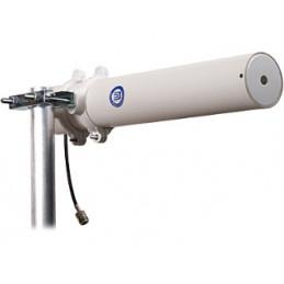 ANTENA ATK-16/2.4 2.4  GHz 13  dBi