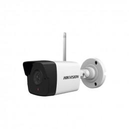 Zestaw do monitoringu Hikvision 4 kamery 2Mpx WiFi NK42W0-1T(WD)