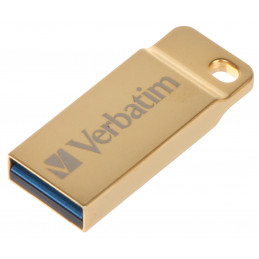Pendrive 64GB USB3.0 FD-64/99106-VERB