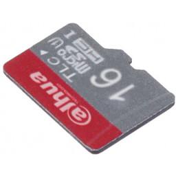 Karta pamięci 16GB DAHUA PFM110