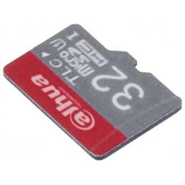 Karta pamięci 32GB DAHUA PFM111