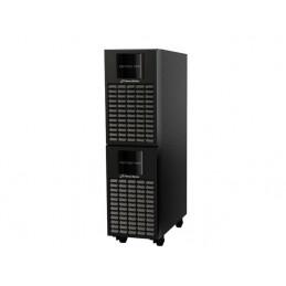 BATTERY PACK TOWER DLA UPS POWERWALKER VFI 10000CT LCD 40 AKUMULATORÓW 12V/9AH