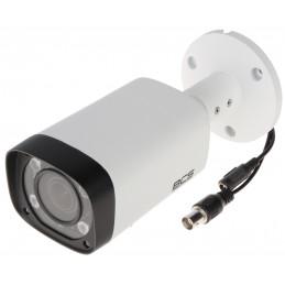 KAMERA AHD, HD-CVI, HD-TVI, PAL BCS-TQ5200IR-V - 1080p 2.7  ... 13.5  mm